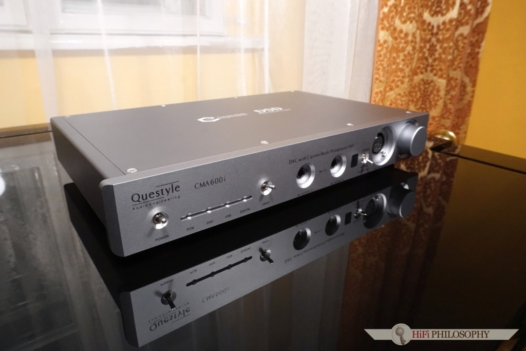questyle-cma-600i-hifi-philosophy-002