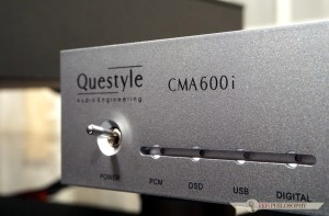 questyle-cma-600i-hifi-philosophy-007