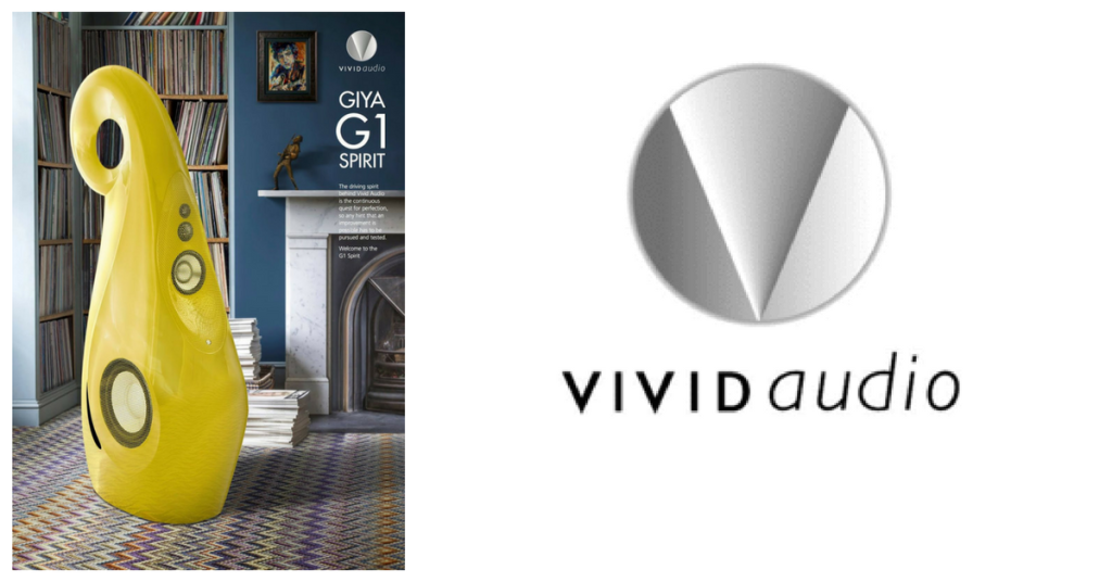 vivid-audiogiya-g1-spirit-3
