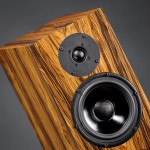 wigg-art-premium-sound-hifi-philosophy-04