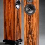 wigg-art-premium-sound-hifi-philosophy-05