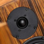 wigg-art-premium-sound-hifi-philosophy-07