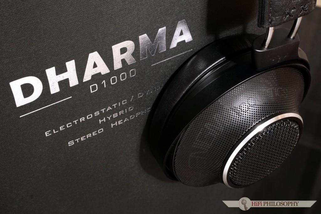 enigma-acoustic-dharma-d1000-hifi-philosophy-008