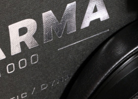 enigma-acoustic-dharma-d1000-hifi-philosophy-front