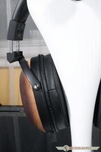 Słuchawki są wyjątkowo wygodne - idealene na długie odsłuchy.
