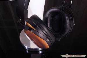 Fostex TH-610 HiFi Philosophy008