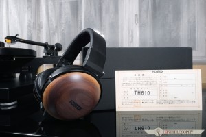 Fostex TH-610 HiFi Philosophy017
