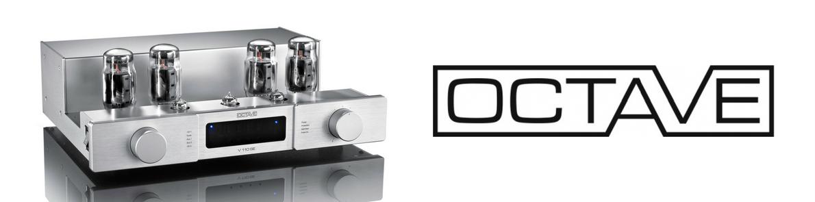 Newsy: Octave V 110 SE trafia na rynek