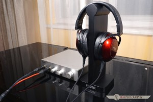Fostex TH900 Mk2 HiFi Philosophy 015