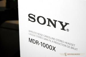 Sony MDR-1000X HiFi Philosophy 002