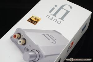 iFi Audio nano iDSD LE HiFi Philosophy 003