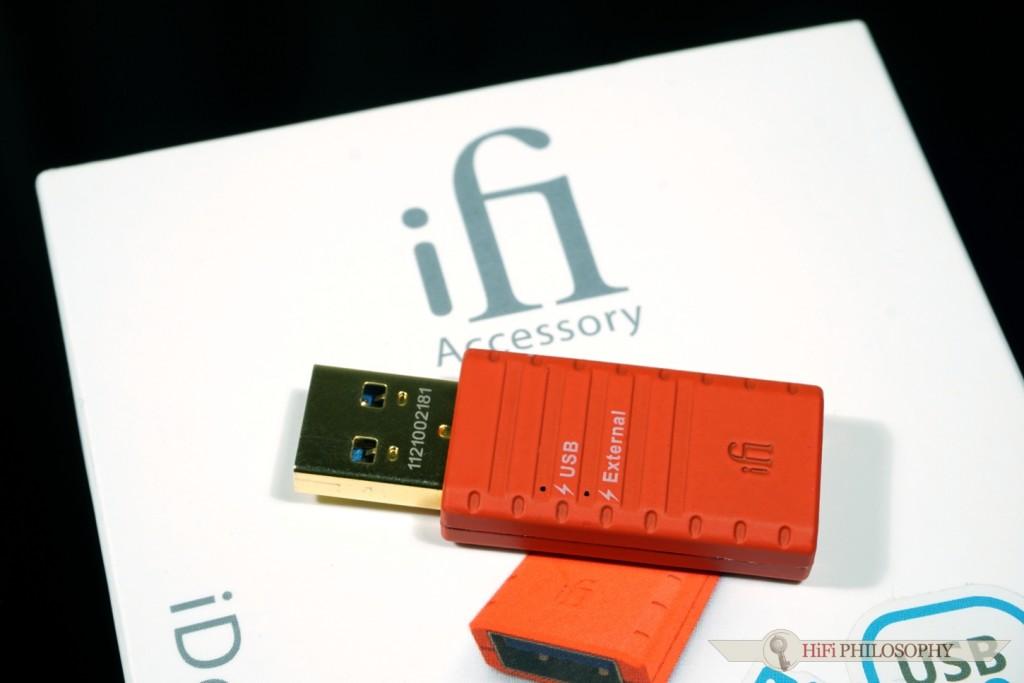 iFi iDefender3.0 HiFi Philosophy 011