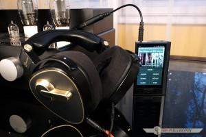 Okazało się, iż KANN potrafi napędzi również słuchawki, których teoretycznie nie powinien wysterować żaden przenośny odtwarzacz.