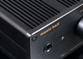 Musi Hall HA11.1 HiFi Philosophy 007