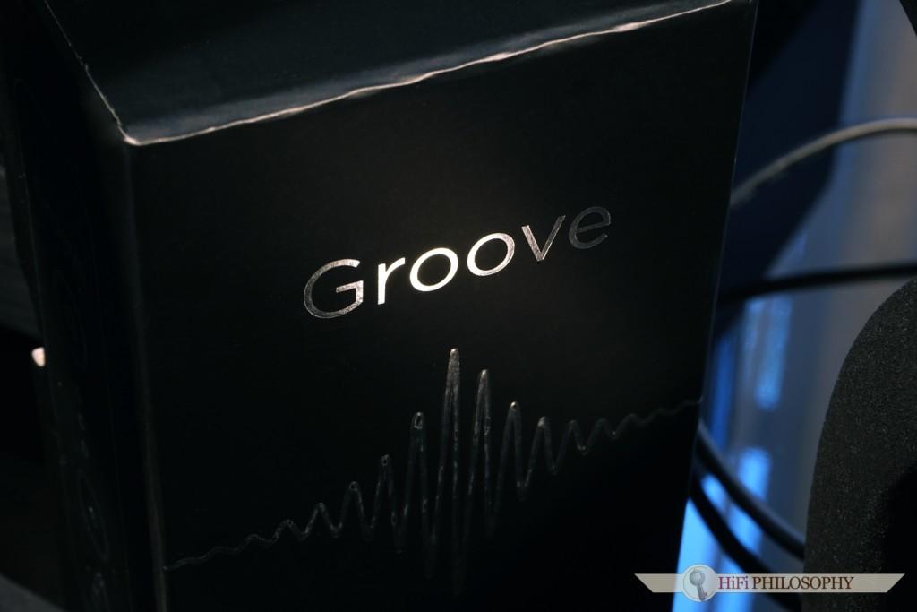 Apogee Groove HiFi Philosophy 009