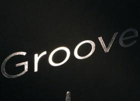 Apogee Groove HiFi Philosophy 010