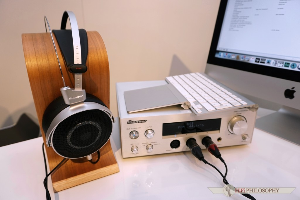 High End Munich Headphones HiFi Philosophy 008