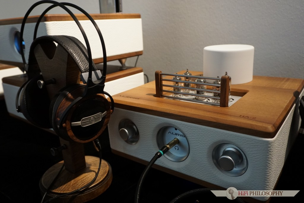 High End Munich Headphones HiFi Philosophy 009