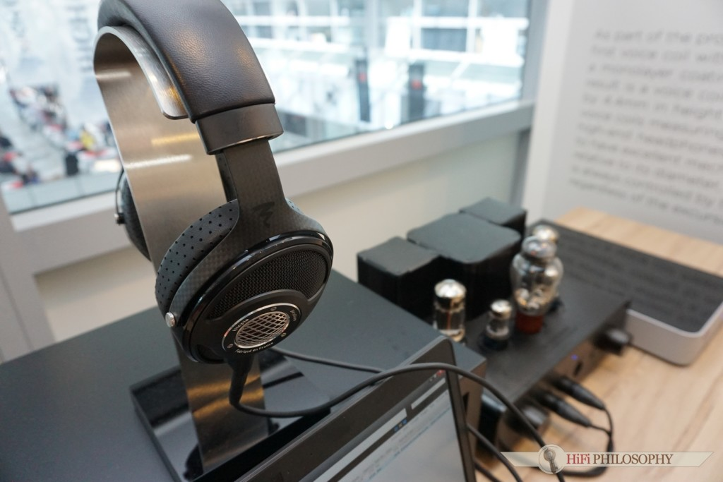 High End Munich Headphones HiFi Philosophy 018