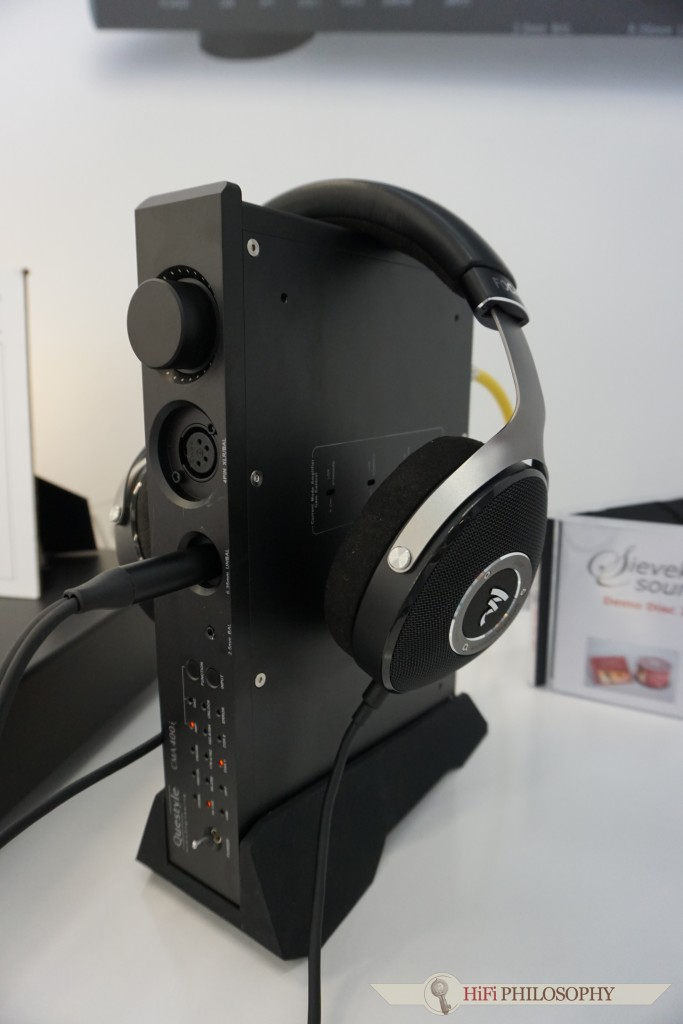 High End Munich Headphones HiFi Philosophy 036