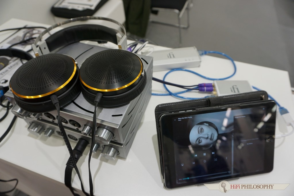 High End Munich Headphones HiFi Philosophy 048