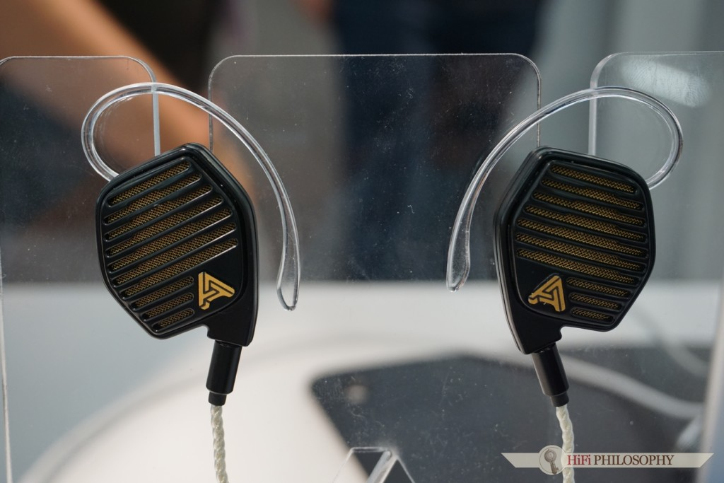 High End Munich Headphones HiFi Philosophy 052
