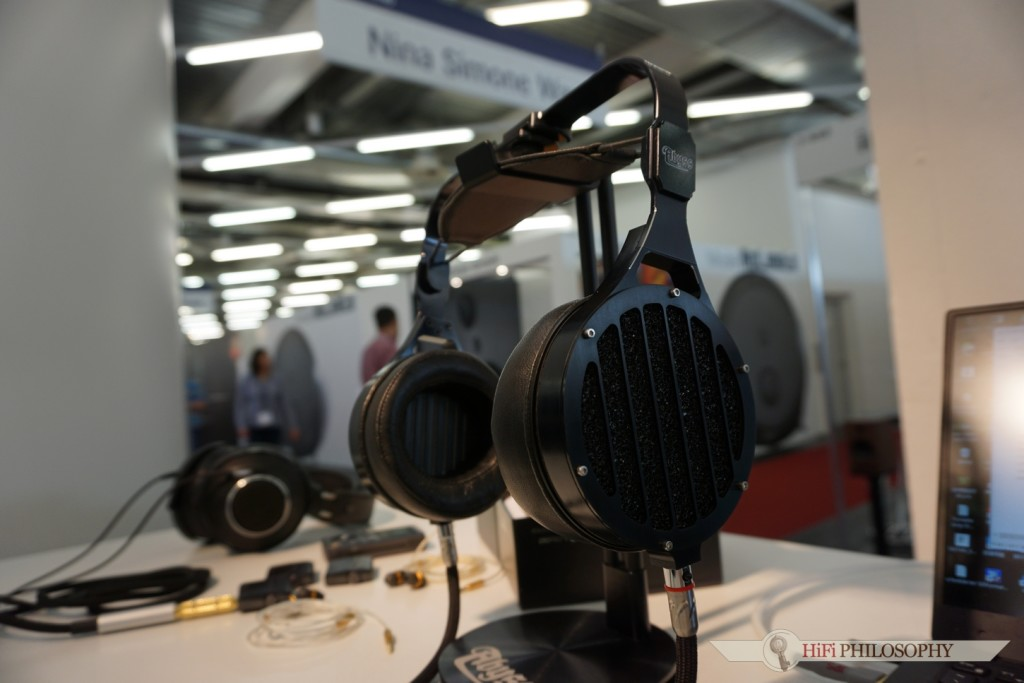 High End Munich Headphones HiFi Philosophy 067