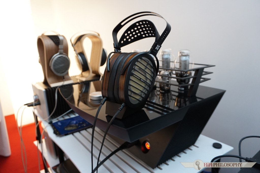 High End Munich Headphones HiFi Philosophy 071