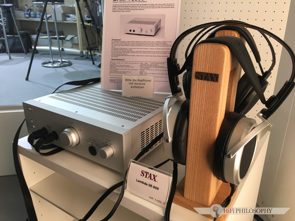 High End Munich Headphones HiFi Philosophy 094