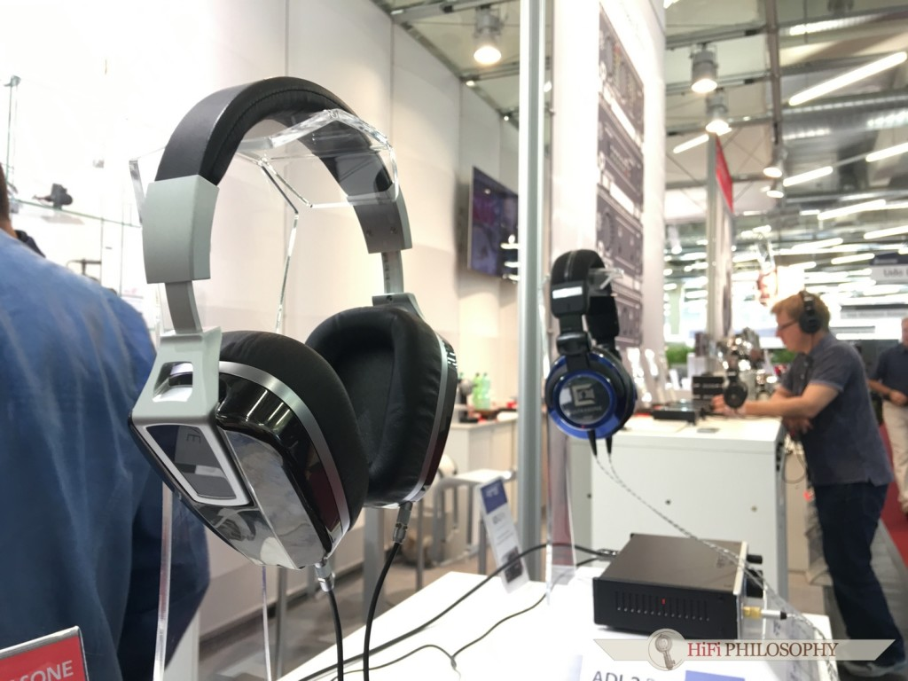 High End Munich Headphones HiFi Philosophy 097