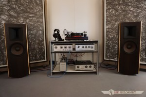 Munich High End 2017 HiFi Philosophy 001