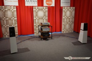 Munich High End 2017 HiFi Philosophy 049