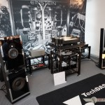 Munich High End 2017 HiFi Philosophy 081