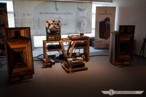 Munich High End 2017 HiFi Philosophy 083