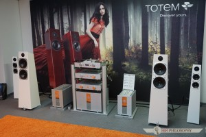Munich High End 2017 HiFi Philosophy 090