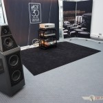 Munich High End 2017 HiFi Philosophy 105