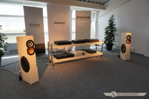 Munich High End 2017 HiFi Philosophy 107