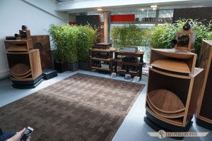 Munich High End 2017 HiFi Philosophy 114