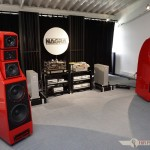 Munich High End 2017 HiFi Philosophy 115