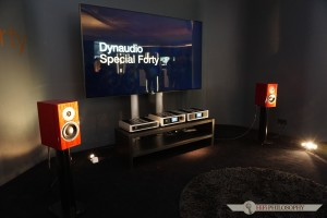 Munich High End 2017 HiFi Philosophy 148