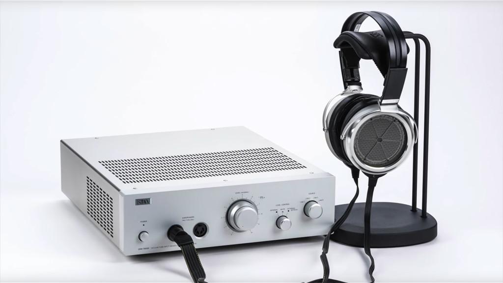 SRM-T8000+SR-009
