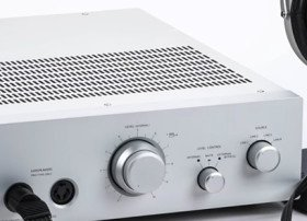 SRM-T8000+SR-009 HiFi Philosophy 1