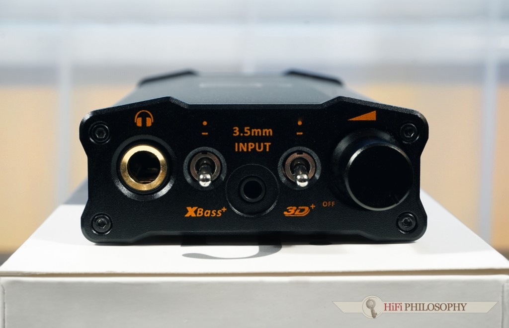 iFi Audio iDSD BL HiFi Philosophy 012