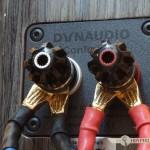 Dynaudio Contour 60 HiFi Philosophy 010
