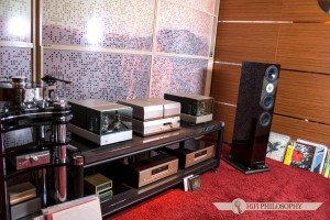 Phasemation CA-1000 MA-2000 HiFI Philosophy 001 (2)