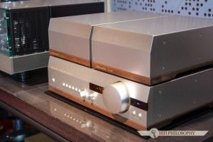 Phasemation CA-1000 MA-2000 HiFI Philosophy 002
