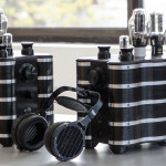 WOOAUDIO_WA234mono-black(2)