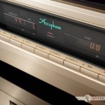 Accuphase DP-950 DC-950 HiFi Philosophy 008
