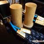 Siltech Triple Crown HiFi Philosophy 002
