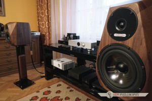 Diapason Adamantes III 25th Anniversary HiFi Philosophy 001 (2)